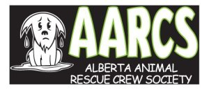 Alberta Animal Rescue Crew Society