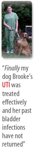 Title3_FinallyBrooke