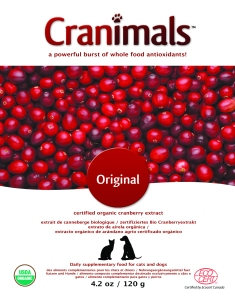 Cranimals_Original_Bag_FRONT